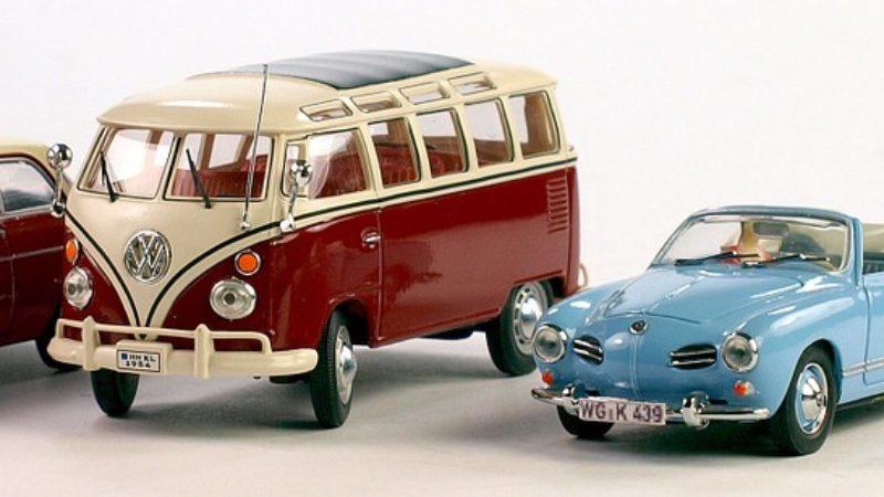 100jahre-auto.de